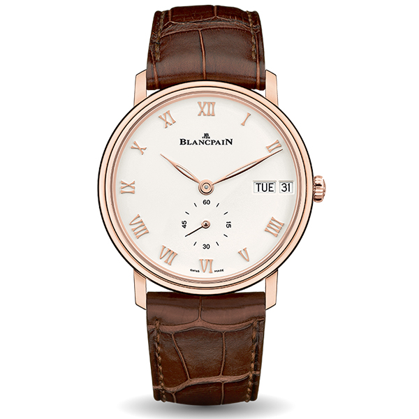 Blancpain-Villeret-Jours-Date-Hall-of-Time-6652-3642-55A-mini