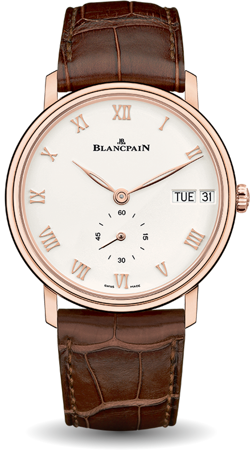 Blancpain-Villeret-Jours-Date-Hall-of-Time-6652-3642-55A