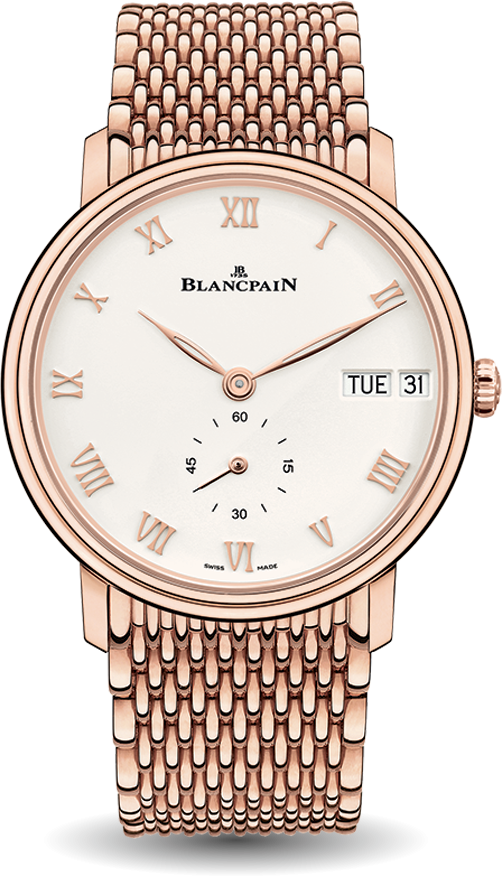 Blancpain-Villeret-Jours-Date-Hall-of-Time-6652-3642-MMB