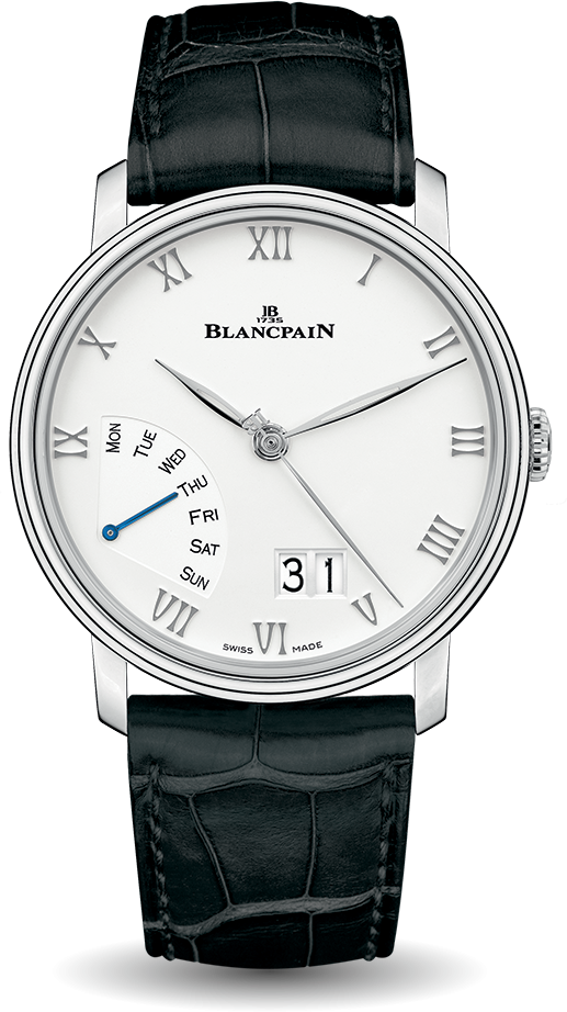 Blancpain-Villeret-Large-Date-Jour-Hall-of-Time-6668-1127-55B