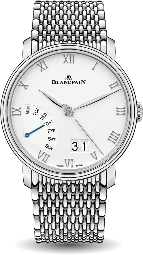 Blancpain-Villeret-Large-Date-Jour-Hall-of-Time-6668-1127-MMB