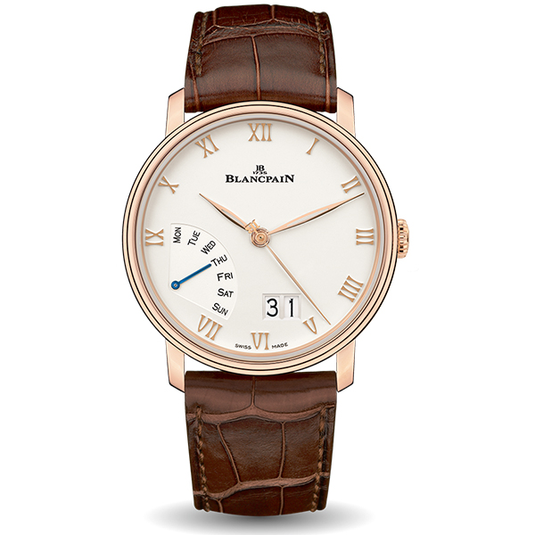 Blancpain-Villeret-Large-Date-Jour-Hall-of-Time-6668-3642-55A-mini