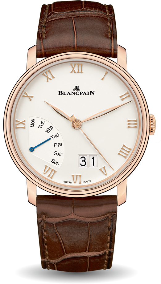 Blancpain-Villeret-Large-Date-Jour-Hall-of-Time-6668-3642-55A