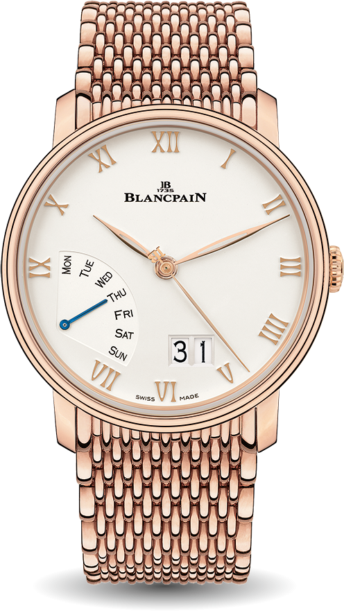 Blancpain-Villeret-Large-Date-Jour-Hall-of-Time-6668-3642-MMB