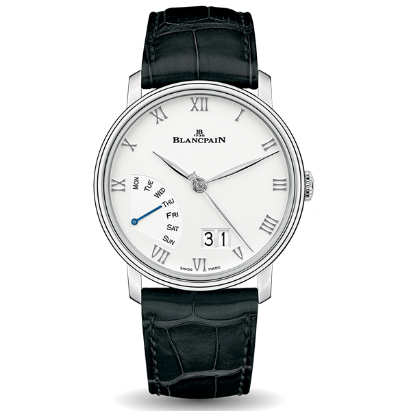 Blancpain-Villeret-Large-Date-Jour-Rétrograde-Hall-of-Time-6668-1127-55B-mini