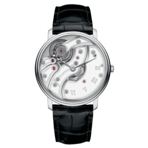 Blancpain-Villeret-Mouvement-Inversé-Hall-of-Time-6616-1527-55B-mini