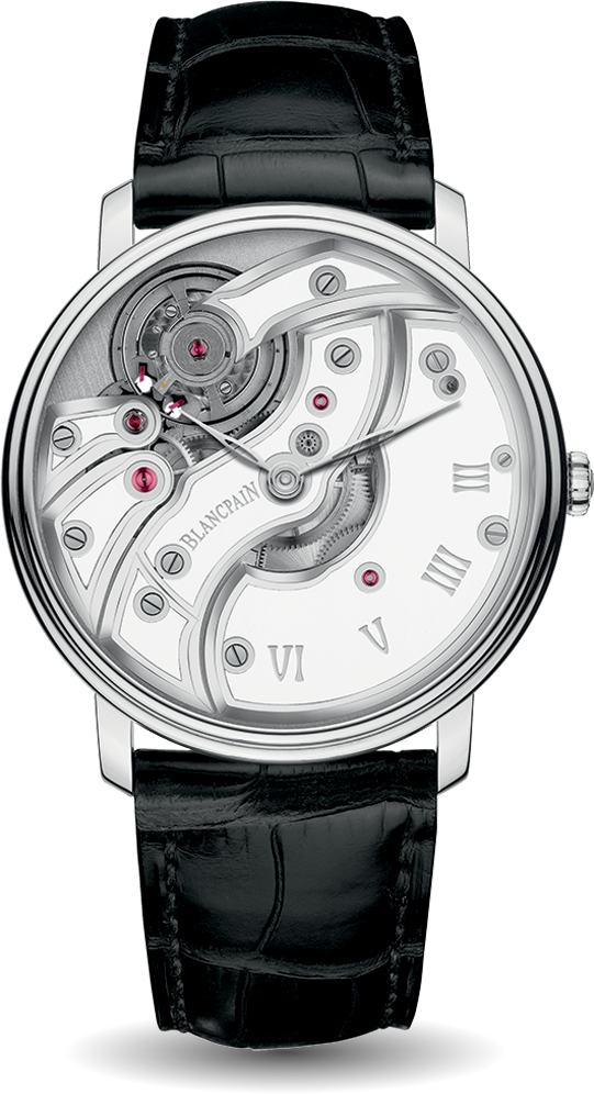 Blancpain-Villeret-Mouvement-Inversé-Hall-of-Time-6616-1527-55B