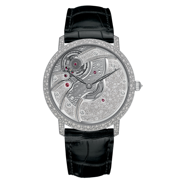 Blancpain-Villeret-Mouvement-Inversé-Hall-of-Time-6616-9400-55B-mini