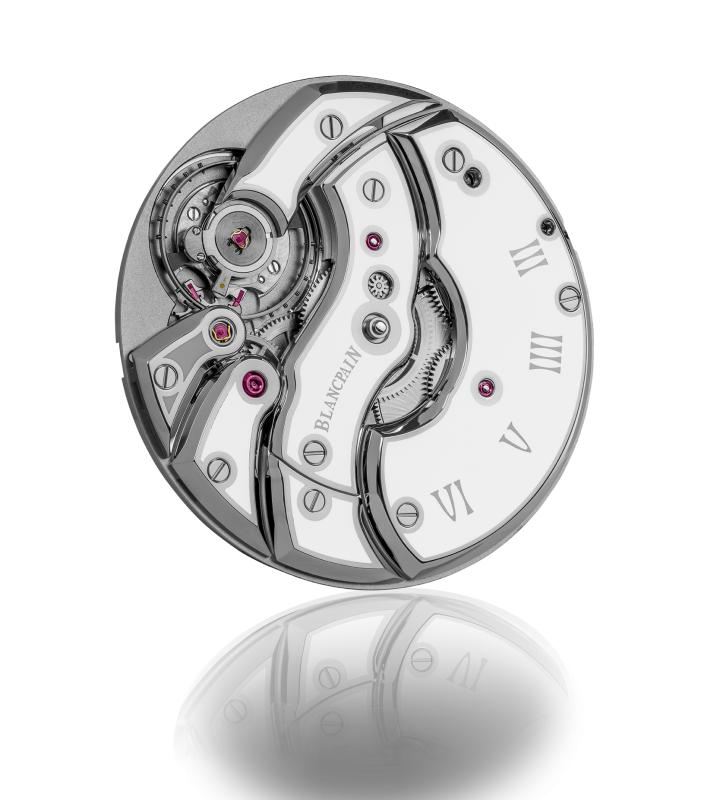 Blancpain-Villeret-Mouvement-Inversé-Hall-of-Time-Cal.152B
