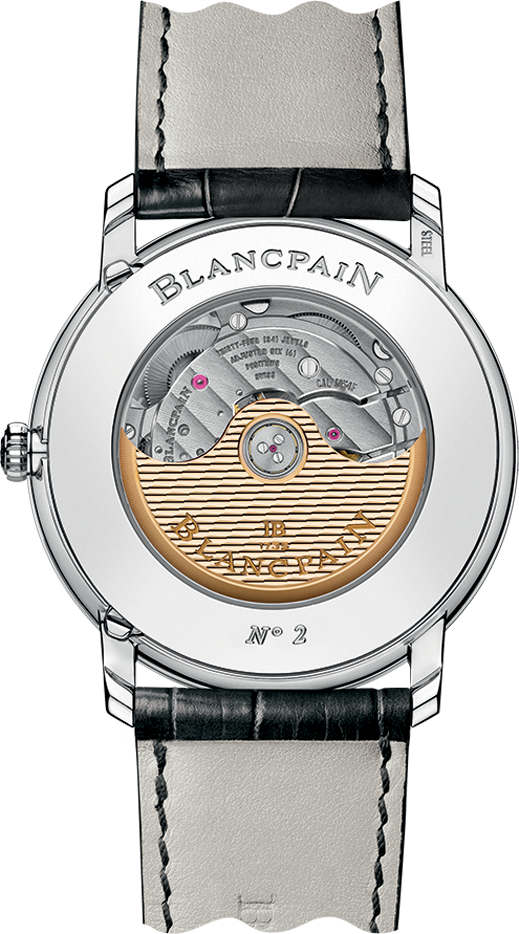 Blancpain-Villeret-Quantième-Annuel-GMT-Hall-of-Time-6670-1127-55B*