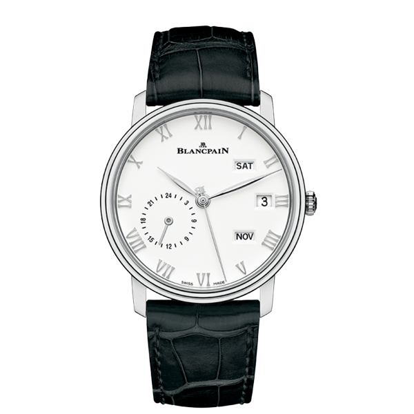 Blancpain-Villeret-Quantième-Annuel-GMT-Hall-of-Time-6670-1127-55B-mini