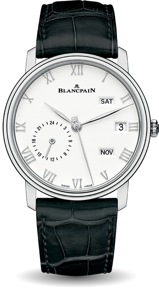Blancpain-Villeret-Quantième-Annuel-GMT-Hall-of-Time-6670-1127-55B