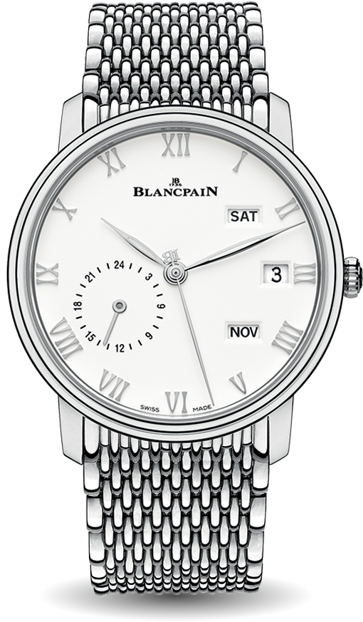 Blancpain-Villeret-Quantième-Annuel-GMT-Hall-of-Time-6670-1127-MMB