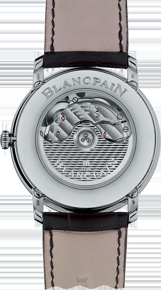 Blancpain-Villeret-Quantième-Annuel-GMT-Hall-of-Time-6670-1542-55B*