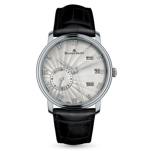 Blancpain-Villeret-Quantième-Annuel-GMT-Hall-of-Time-6670-1542-55B-mini