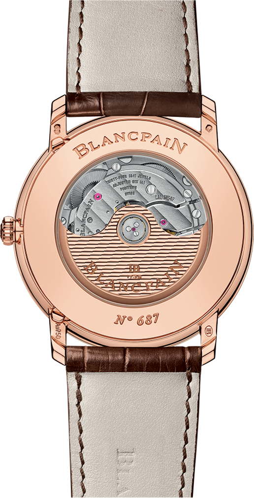 Blancpain-Villeret-Quantième-Annuel-GMT-Hall-of-Time-6670-3642-55B*