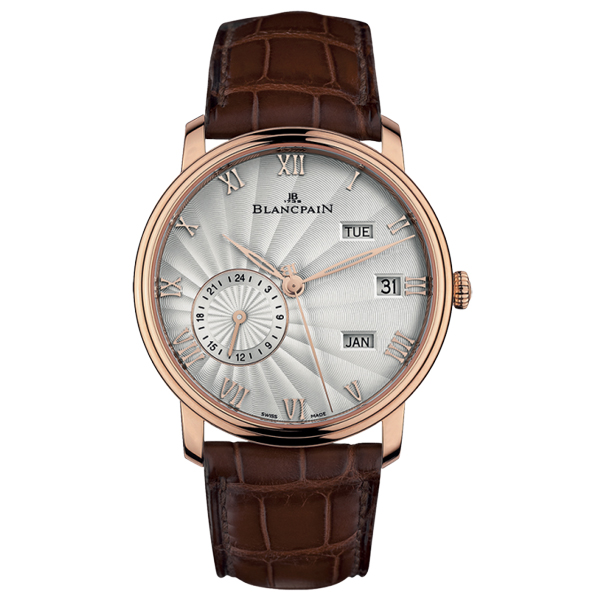 Blancpain-Villeret-Quantième-Annuel-GMT-Hall-of-Time-6670-3642-55B-mini