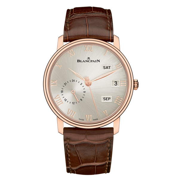 Blancpain-Villeret-Quantième-Annuel-GMT-Hall-of-Time-6670A-3642-55-mini
