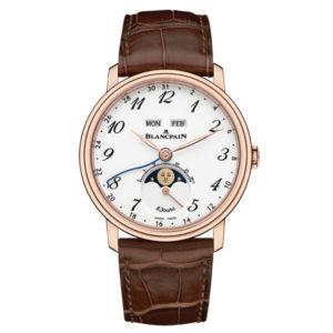 Blancpain-Villeret-Quantième-Complet-8-Jours-Hall-of-Time-6639A-3631-55A-mini