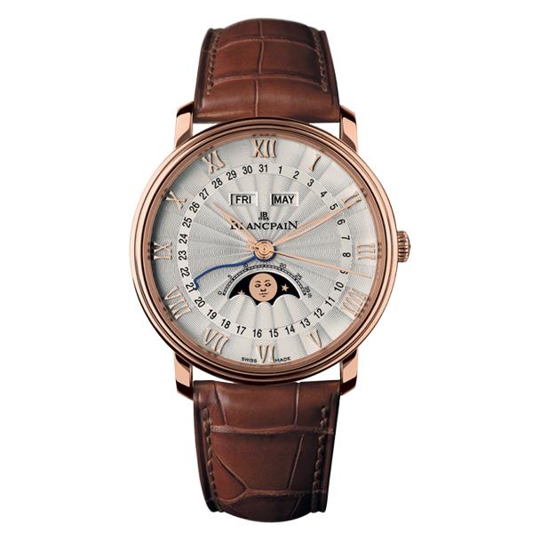 Blancpain-Villeret-Quantième-Complet-Demi-Savonnette-Hall-of-Time-6664-3642-55B-mini