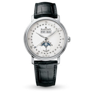 Blancpain-Villeret-Quantième-Complet-Hall-of-Time-6223-1127-55A-mini
