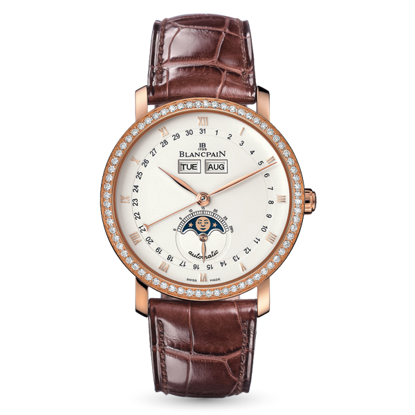 Blancpain-Villeret-Quantième-Complet-Hall-of-Time-6263-2942-55B-mini