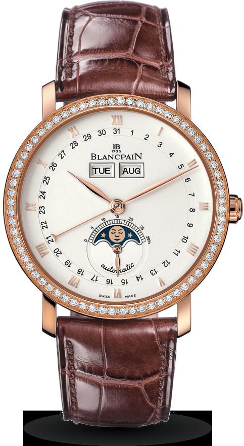 Blancpain-Villeret-Quantième-Complet-Hall-of-Time-6263-2942-55B