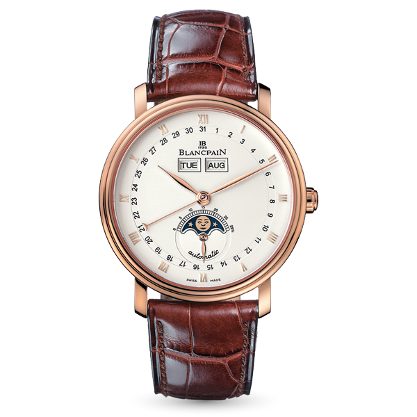 Blancpain-Villeret-Quantième-Complet-Hall-of-Time-6263-3642-55A-mini