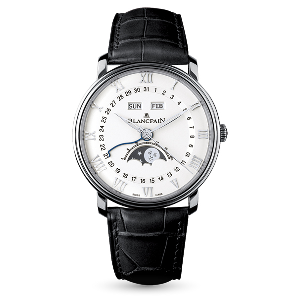 Blancpain-Villeret-Quantième-Complet-Hall-of-Time-6654-1127-55B-mini