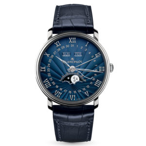 Blancpain-Villeret-Quantième-Complet-Hall-of-Time-6654-1529-55B-mini