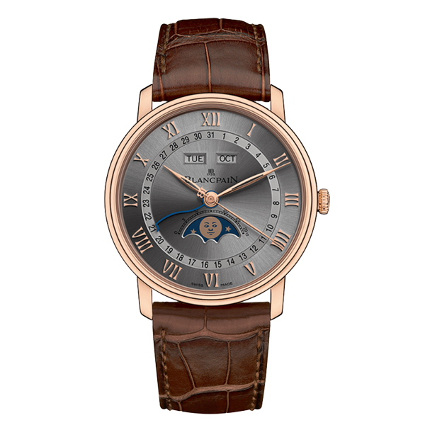 Blancpain-Villeret-Quantième-Complet-Hall-of-Time-6654-3613-55B-mini