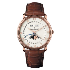 Blancpain-Villeret-Quantième-Complet-Hall-of-Time-6654-3642-55B-mini