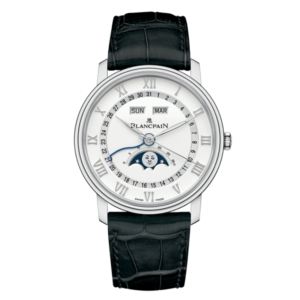 Blancpain-Villeret-Quantième-Complet-Hall-of-Time-6654A-1127-55B-mini