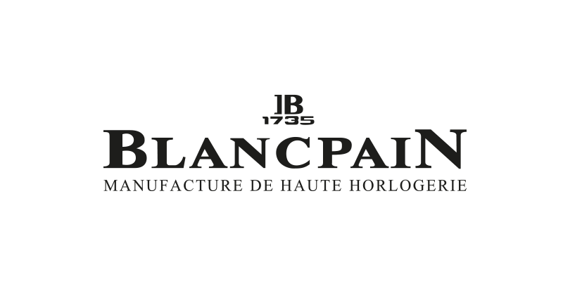 Blancpain-montre-Hall-of-Time-Brussels