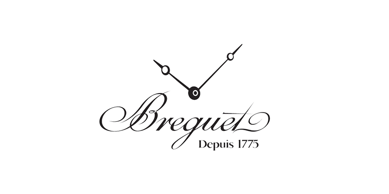 Breguet-montre-Hall-of-Time-Brussels