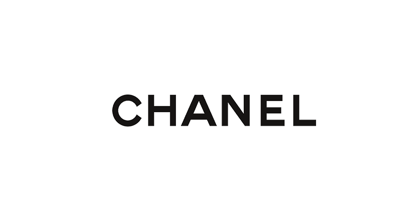 Chanel-montre-Hall-of-Time-Brussels