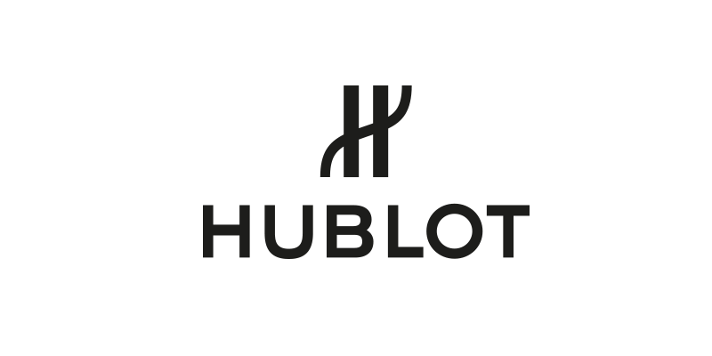 Hublot-montre-Hall-of-Time-Brussels
