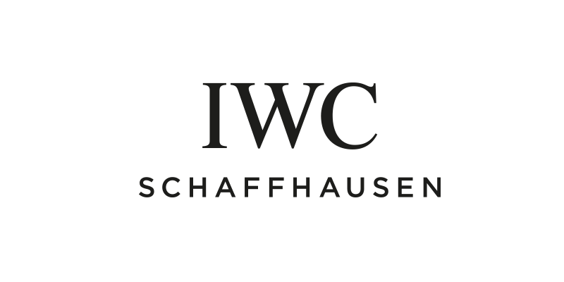 IWC-montre-Hall-of-Time-Brussels