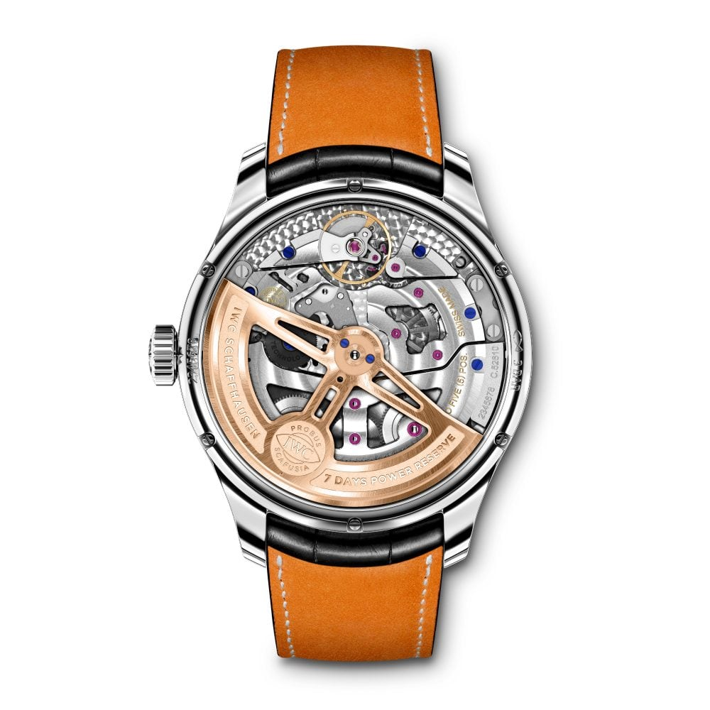 IWC-Montre-Portugieser-Calendrier-Perpetuel-Hall-of-Time-IW503301