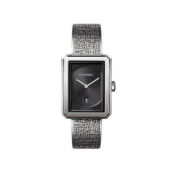 Chanel-Boy-Friend-Tweed-Hall-of-Time-H4878