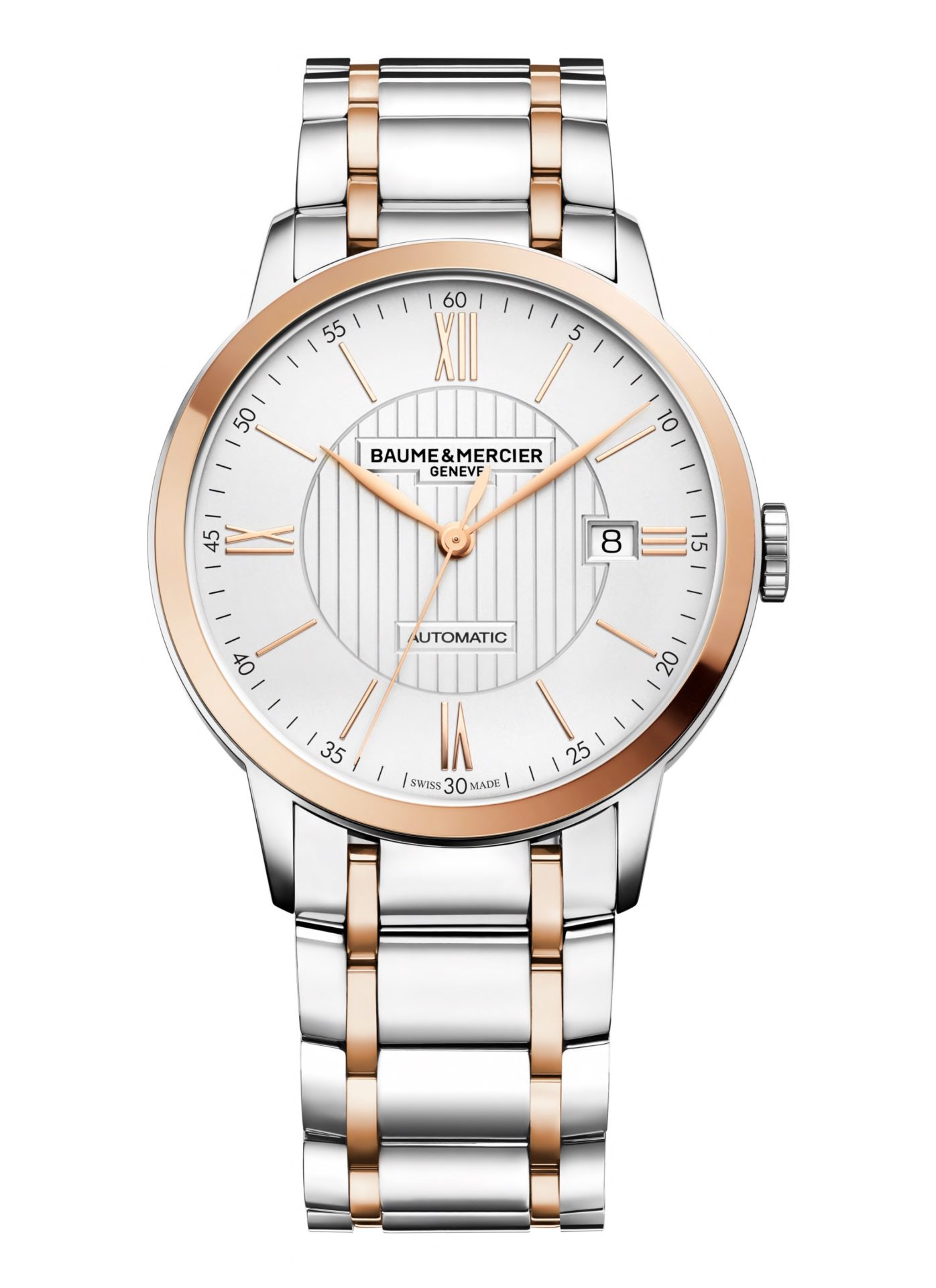Baume-&-Mercier-Classima-10217-Hall-of-Time
