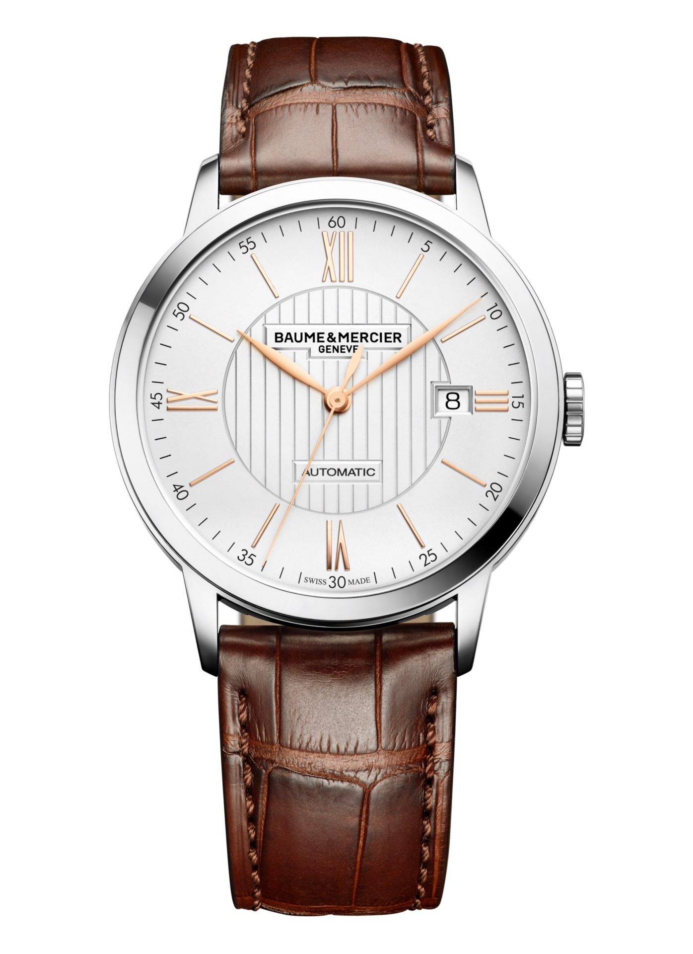 Baume-&-Mercier-Classima-10263-Hall-of-Time