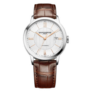 Baume-&-Mercier-Classima-10263-Hall-of-Time-mini