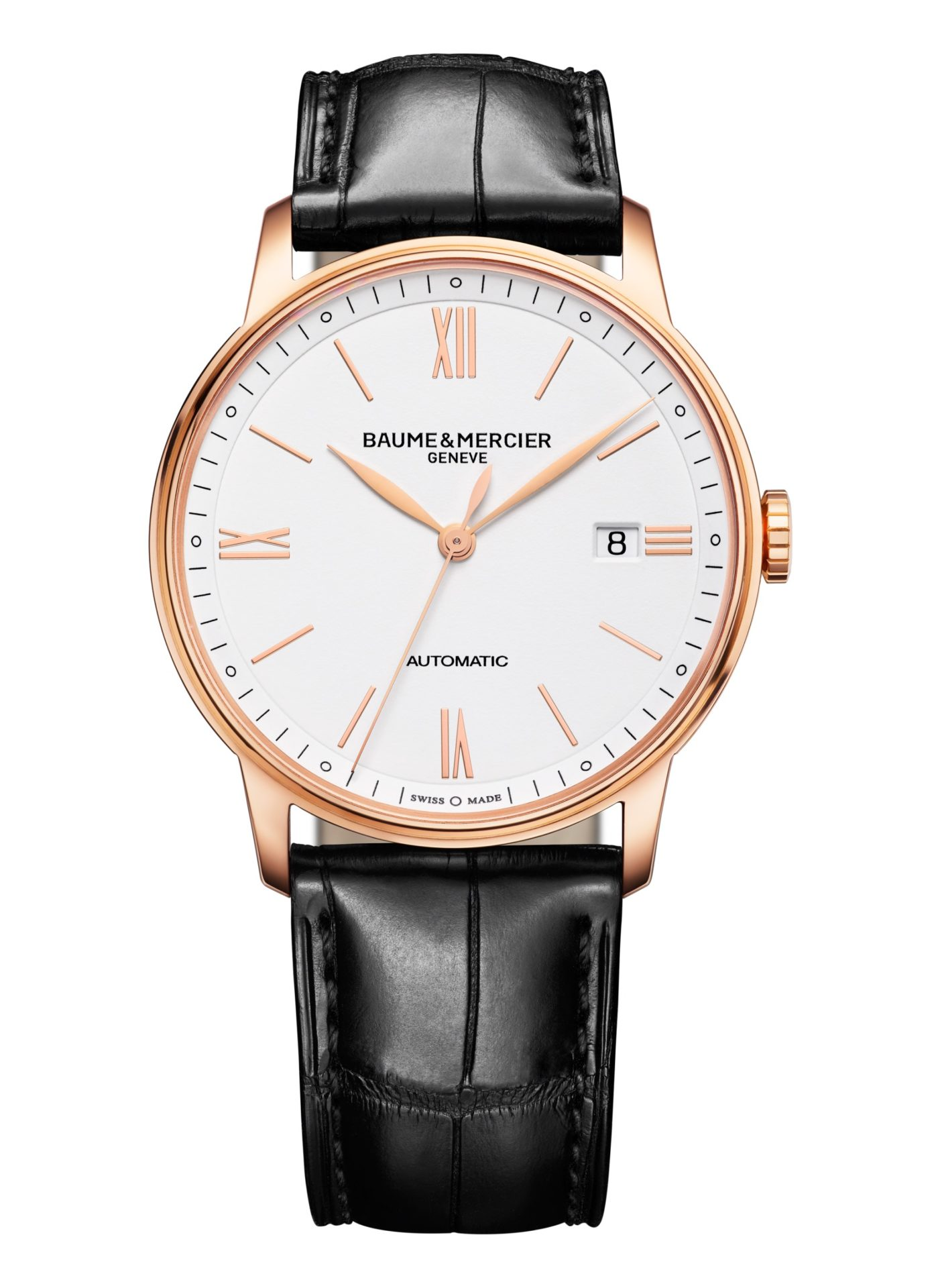 Baume-&-Mercier-Classima-10271-Hall-of-Time
