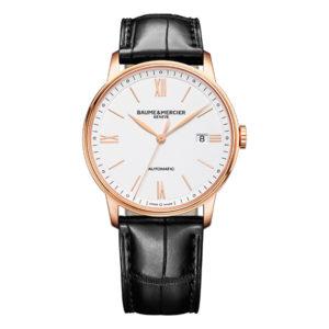 Baume-&-Mercier-Classima-10271-Hall-of-Time-mini