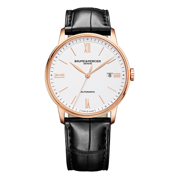 Baume-&-Mercier-Classima-10271-Hall-of-Time-mini