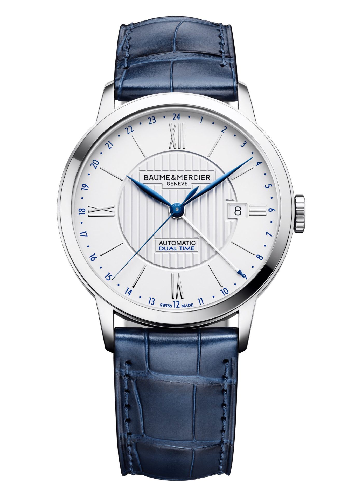Baume-&-Mercier-Classima-10272-Hall-of-Time
