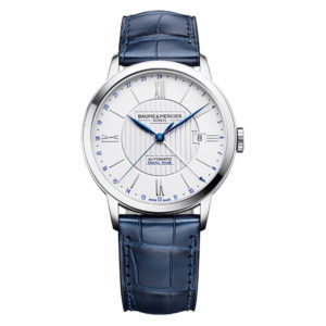 Baume-&-Mercier-Classima-10272-Hall-of-Time-mini