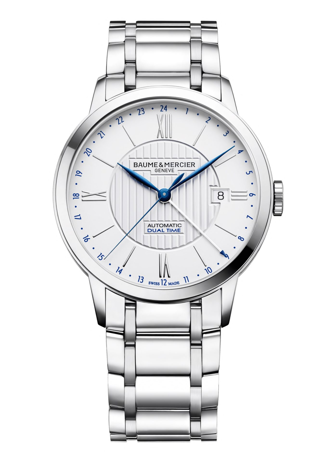 Baume-&-Mercier-Classima-10273-Hall-of-Time