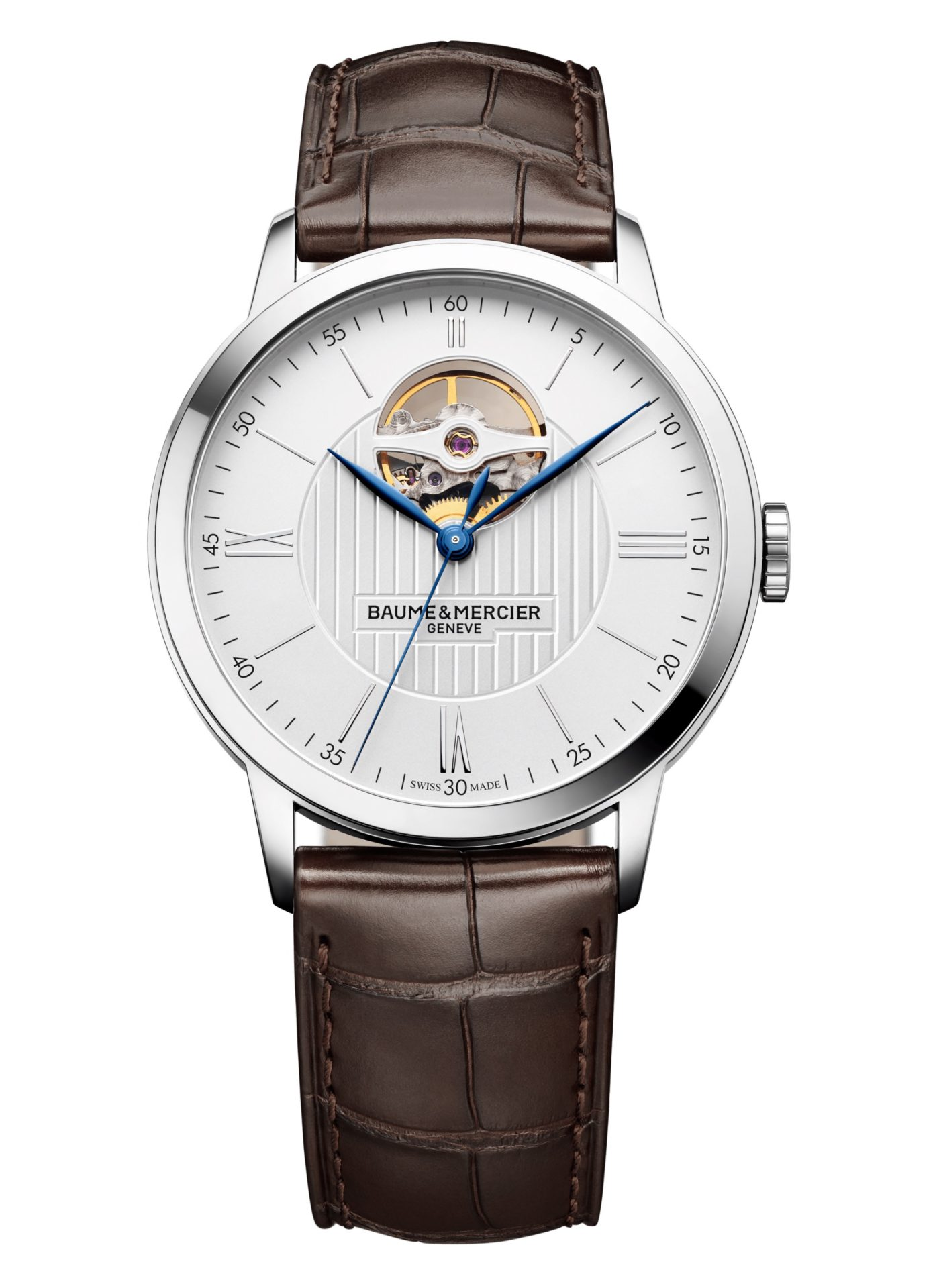 Baume-&-Mercier-Classima-10274-Hall-of-Time